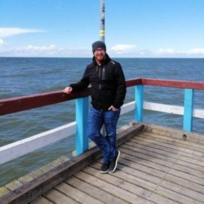 Profilbild von AndreKoenig87
