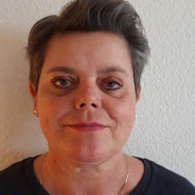 Profilbild von Moosröschen