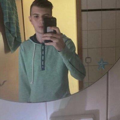 Dominic24