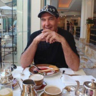 Profilbild von Henry4095
