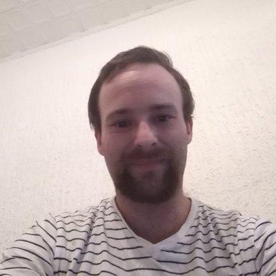 Profilbild von Dannybaster