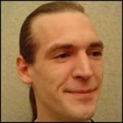 Profilbild von Hagenman