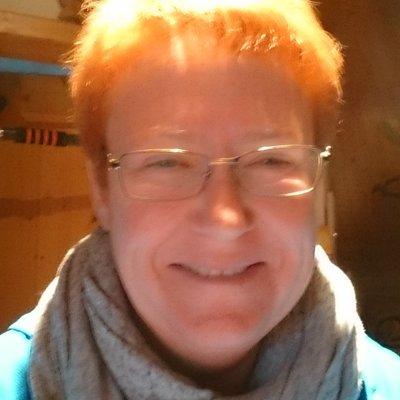 Profilbild von Babsi76