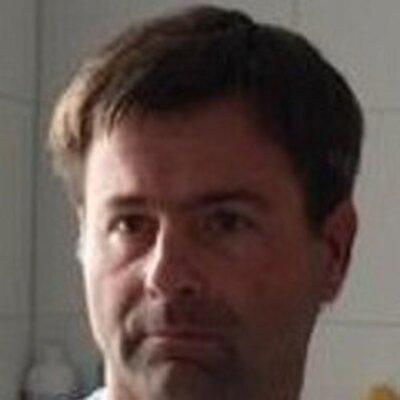 Profilbild von 77Steve