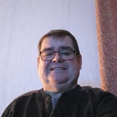 Profilbild von Center47