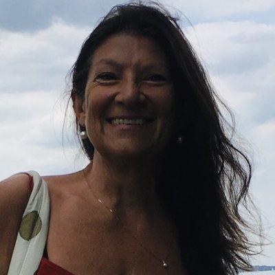 Profilbild von Hereiamq1