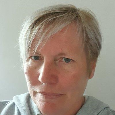 Profilbild von biggi24