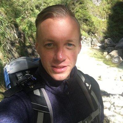 Profilbild von Nascher87
