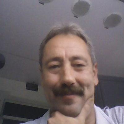 Profilbild von borkumfan