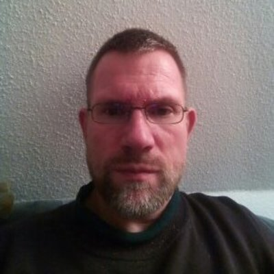 Profilbild von Maibock69