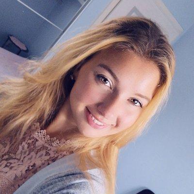 Profilbild von JilAlexandra