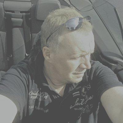 Profilbild von Biker56