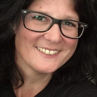Profilbild von Dalia