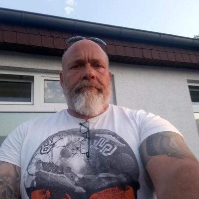 Profilbild von Jsch