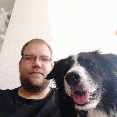 Profilbild von Chris1190
