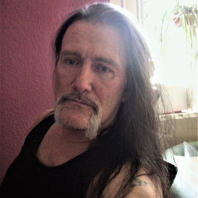 Profilbild von Freedd