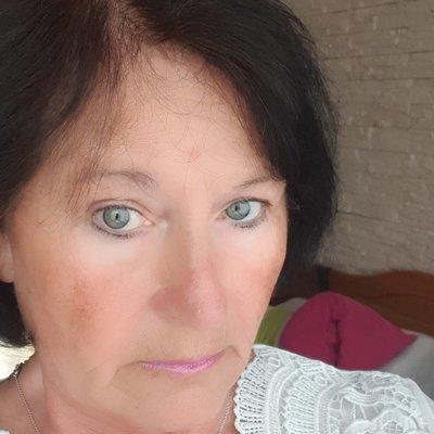 Profilbild von Steinwurf
