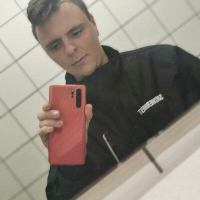 Danielalzner