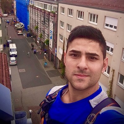 Profilbild von Laikos