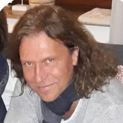 Profilbild von Tom2Tom