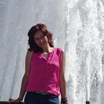 Profilbild von Monimikimaki9