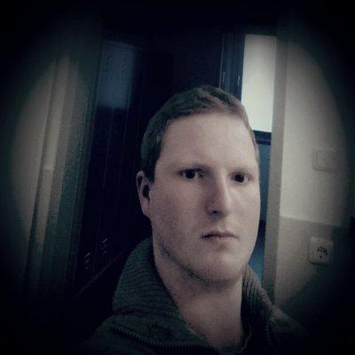 Profilbild von Lexor23