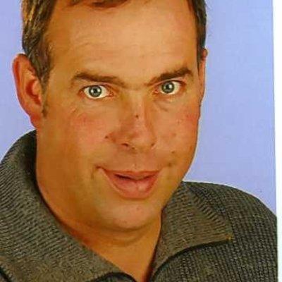 Profilbild von detlefpeters