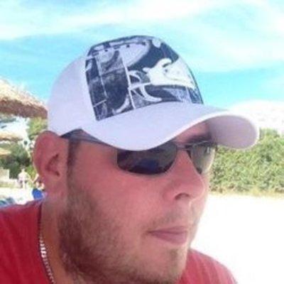 Profilbild von KDriver30