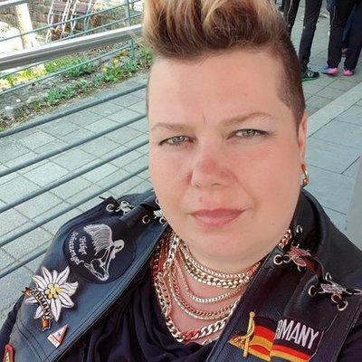 Profilbild von Mupfel700