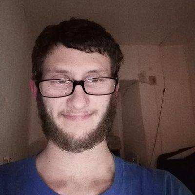 Profilbild von 20Christian33