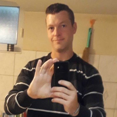 Profilbild von Sven0815