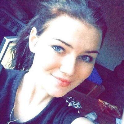 Profilbild von NicolH