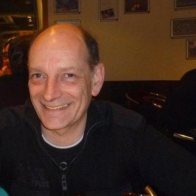 Profilbild von Tom5365
