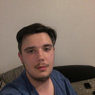 Justin3005