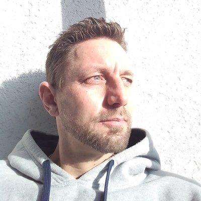 Profilbild von Streiti