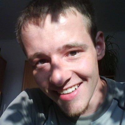 Profilbild von Michos
