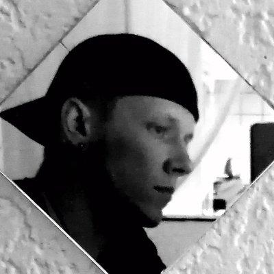 Profilbild von 89Andy89