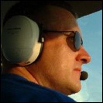 Profilbild von Blackbaron208
