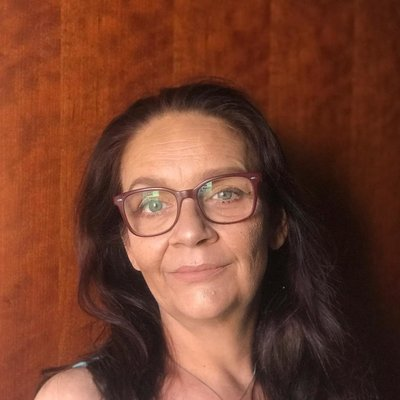 Heidi1971