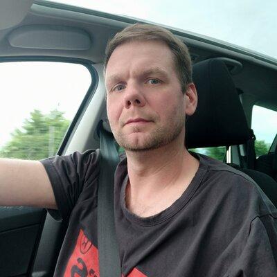 Profilbild von Quackylein