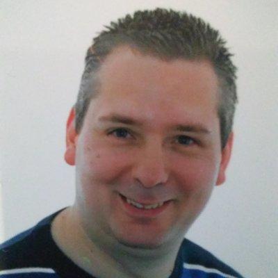 Profilbild von Kallimero74