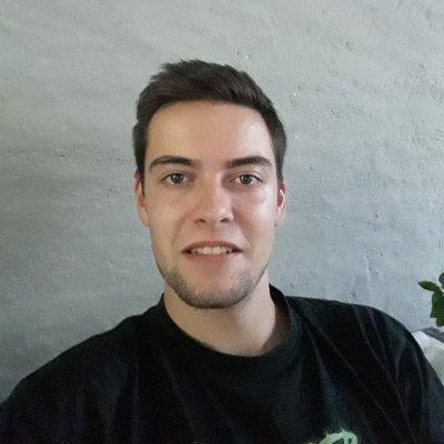 Profilbild von Marcel1996