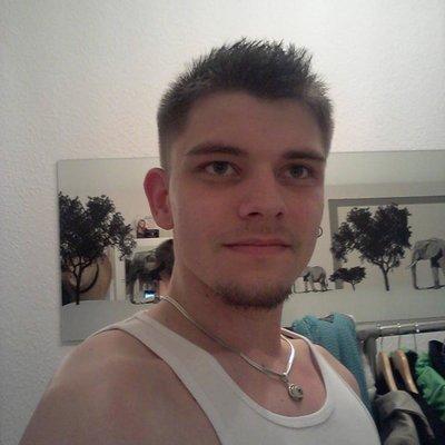 Profilbild von MsBlack