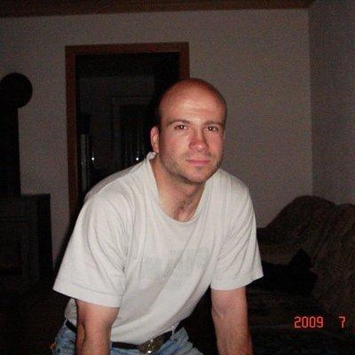 Profilbild von zeitwirds_