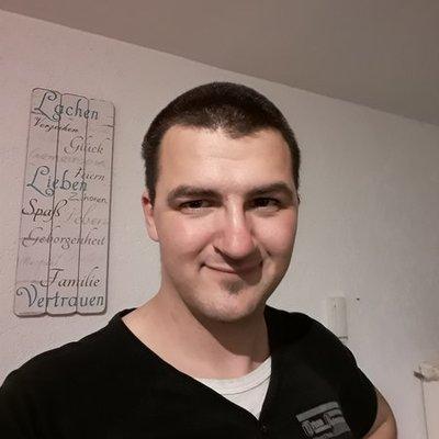 Profilbild von Rafi89