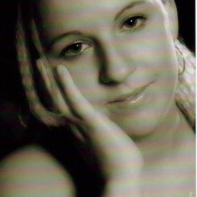 Profilbild von wildekatze20