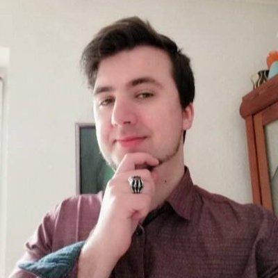 Profilbild von AdrianMaisch123