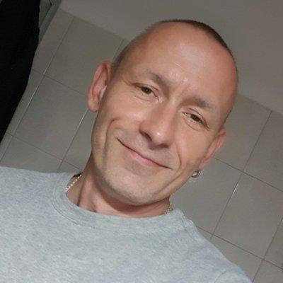 Profilbild von Scaniav8