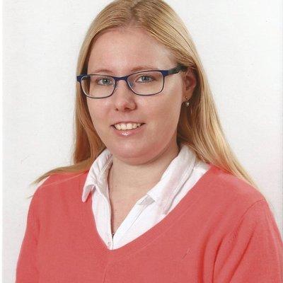 Profilbild von Anja92