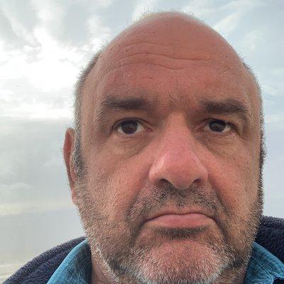 Profilbild von Peti345
